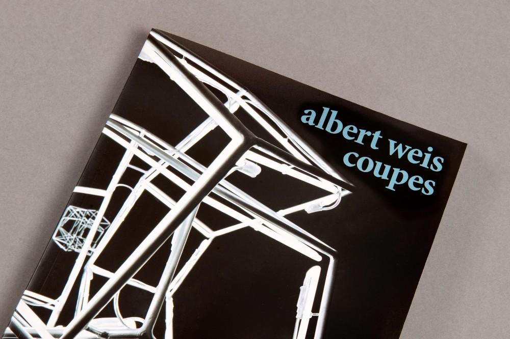 Albert Weis_6
