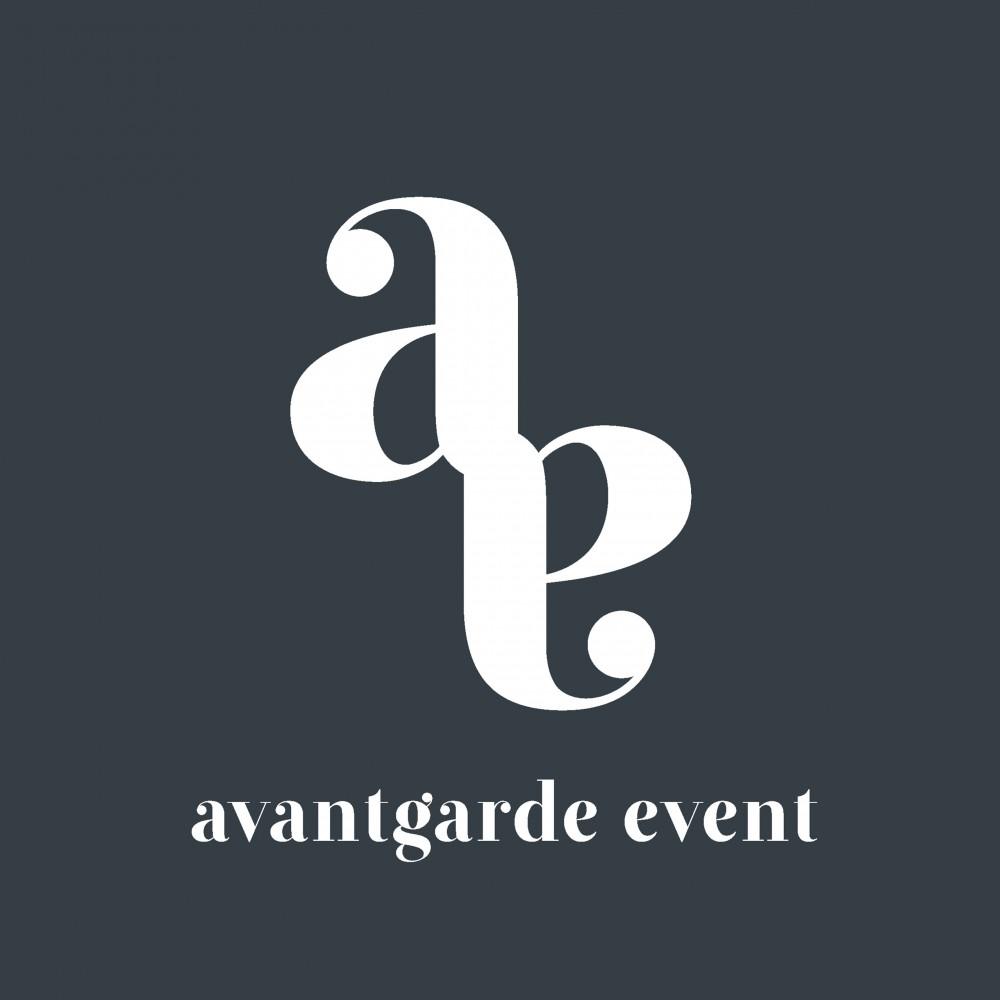 Logo_Avantgarde Event