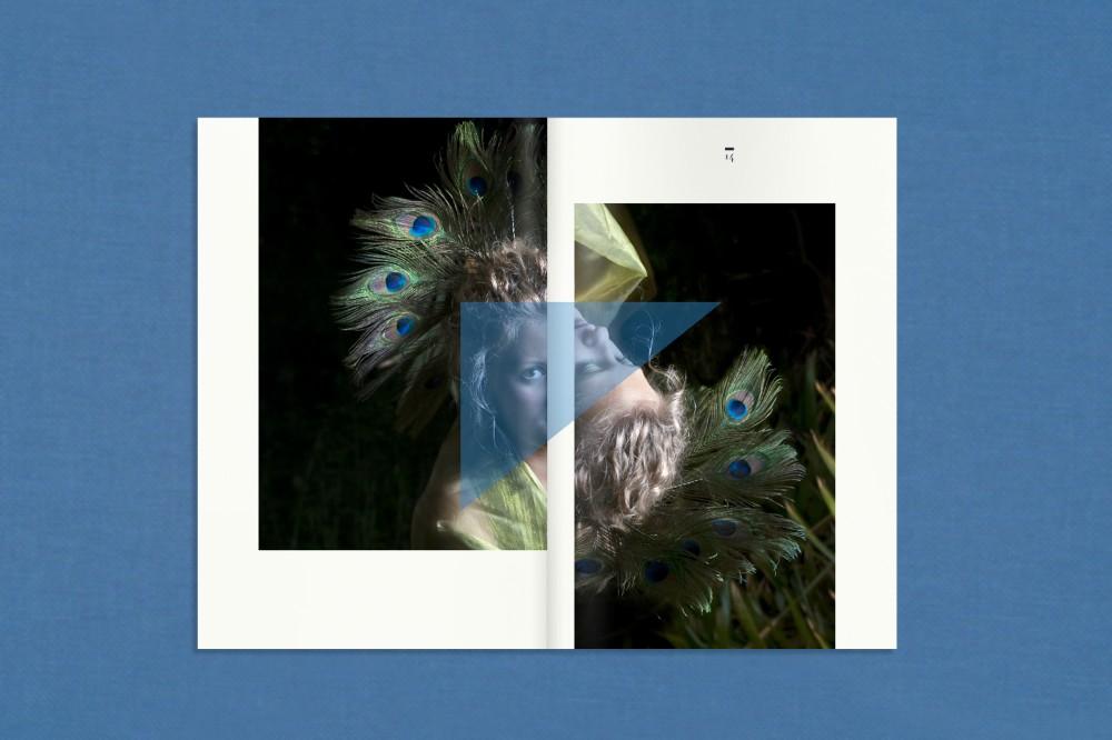 fotoprojekt5
