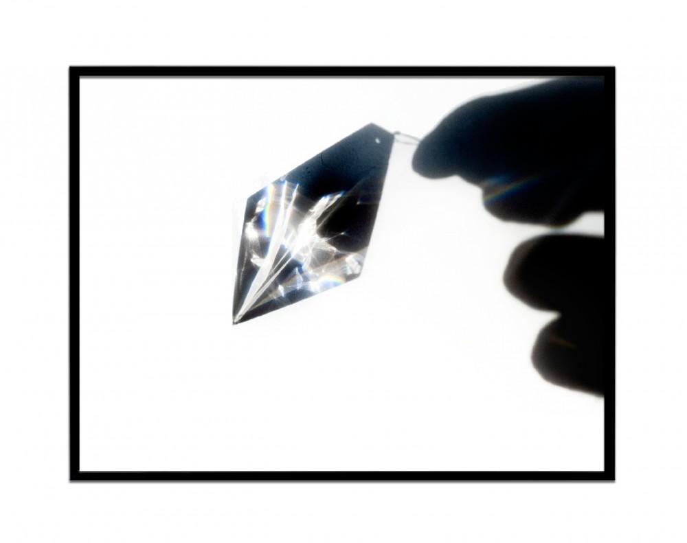 Glasstudie Rahmen1