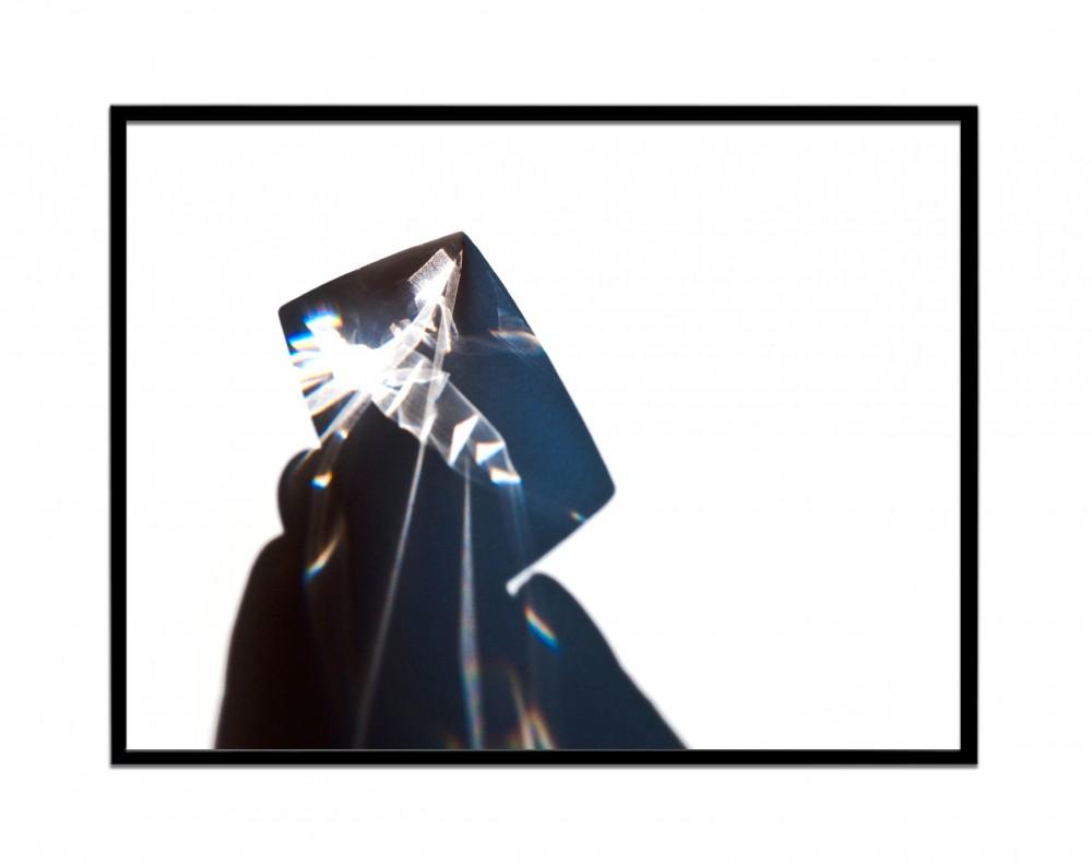 Glasstudie Rahmen2