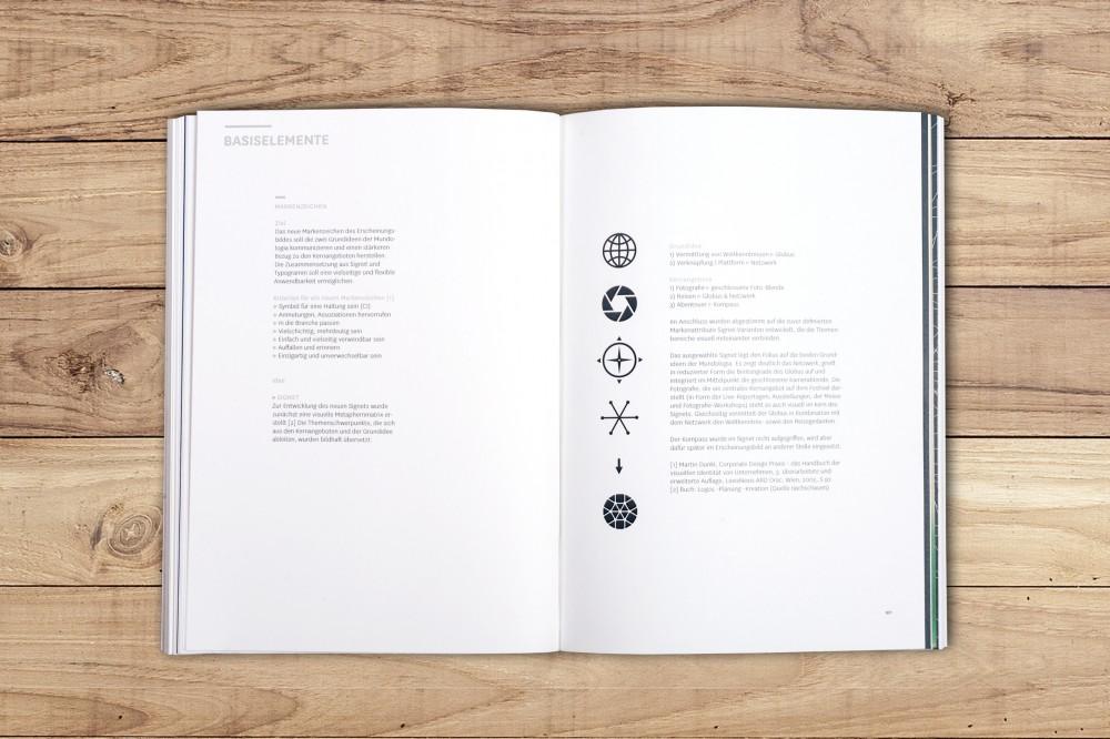 Mundologia Konzept6b