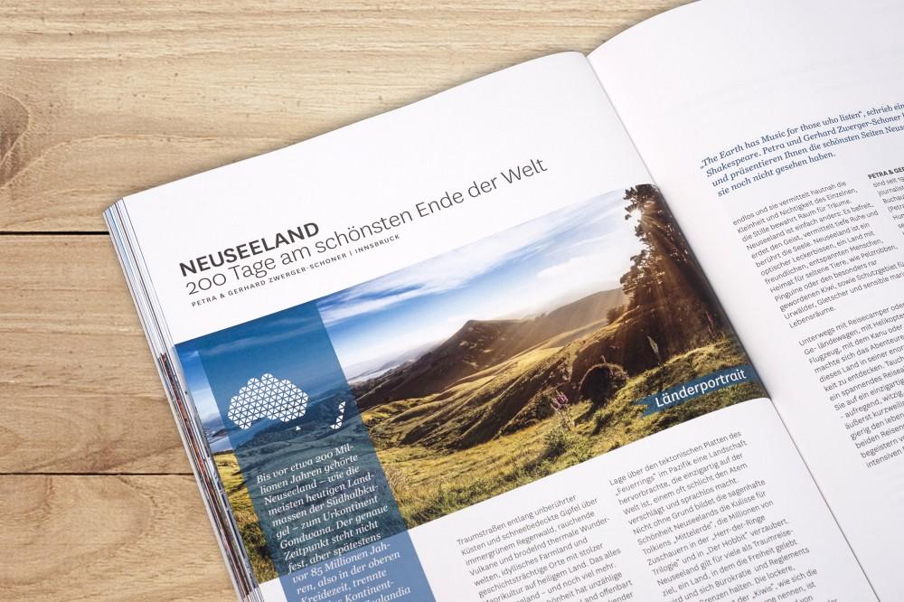 Mundologia Magazinseite1