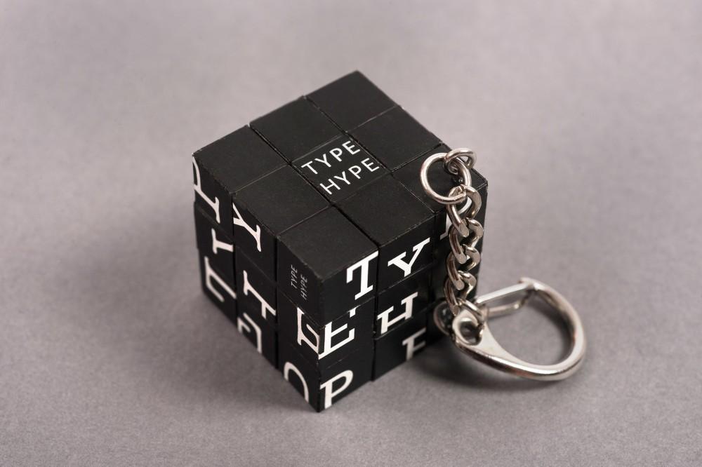 Type Hype_134