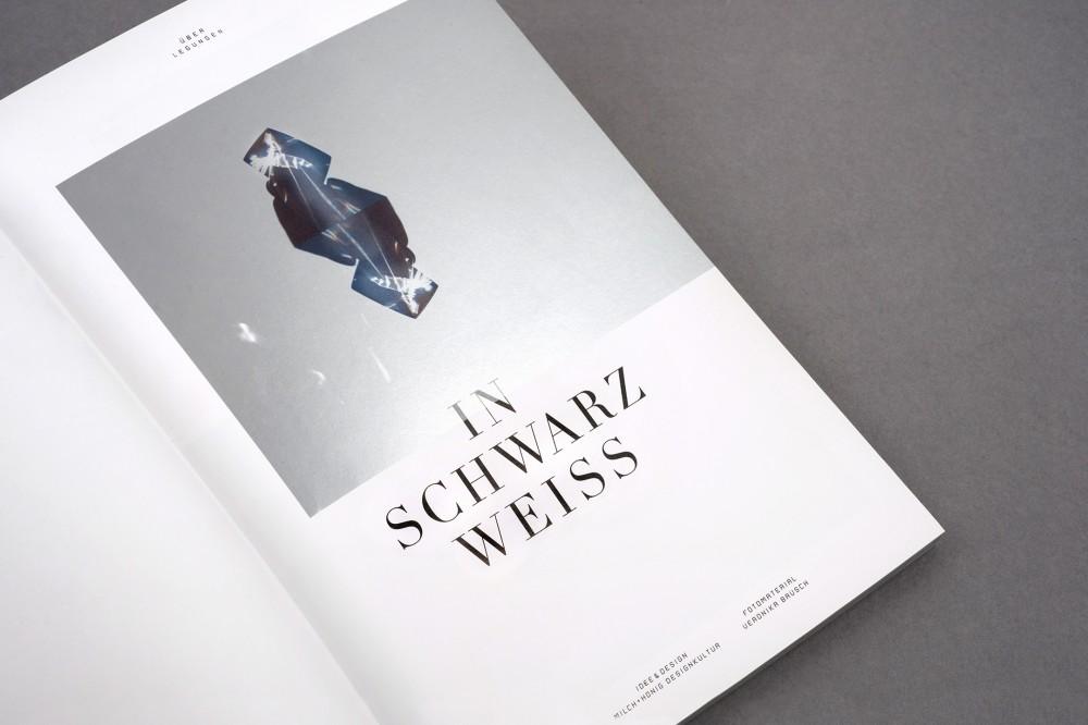 Vorn Magazin_2