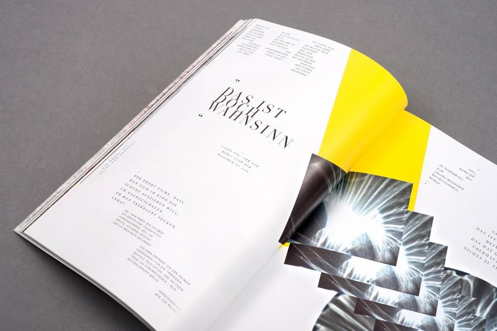Vorn Magazin_24