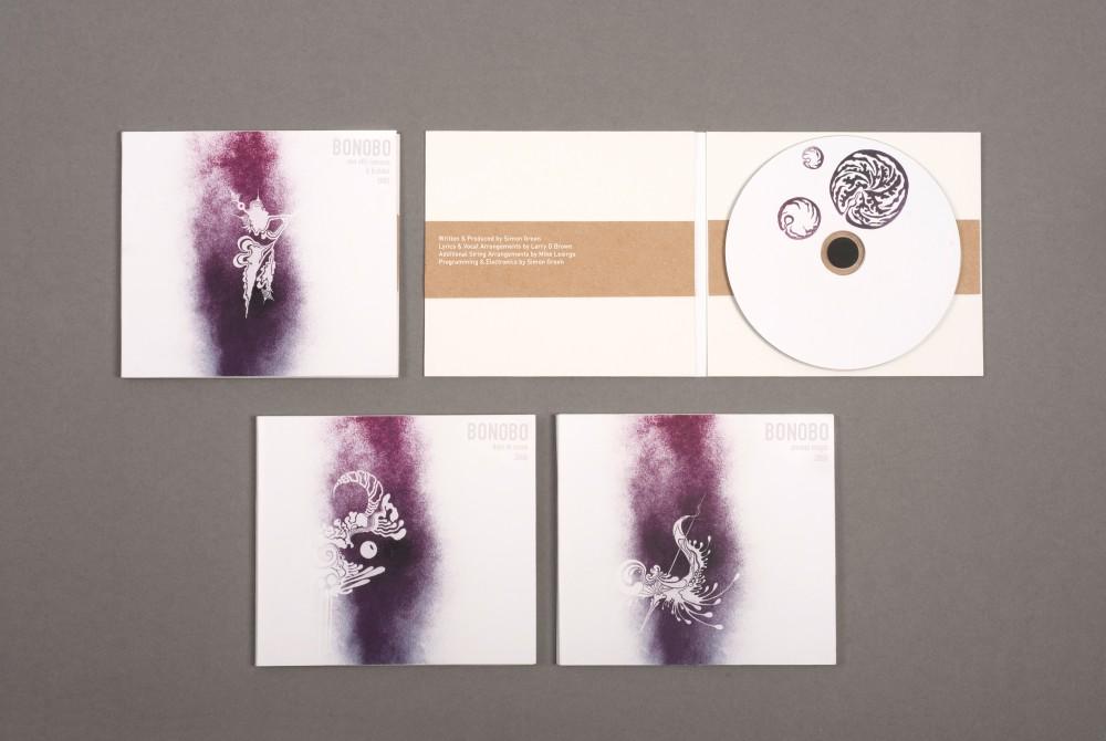 Bonobo CD-Sonderedition_18 Kopie