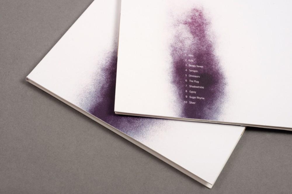 Bonobo CD-Sonderedition_5 Kopie