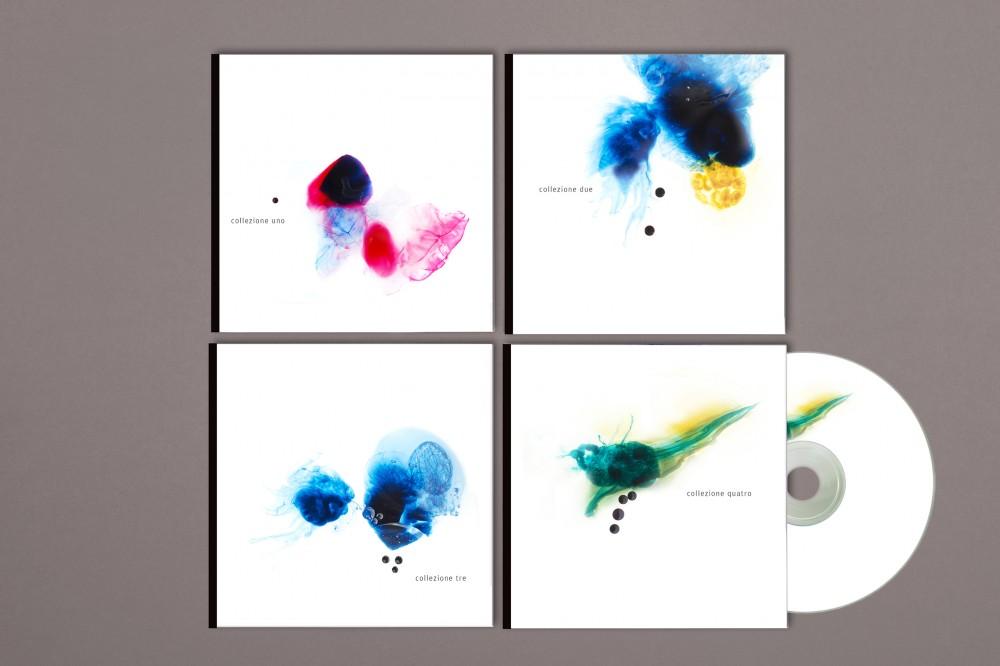 Ludovico Einaudi CD-Sonderedition_5-Wiederhergestellt